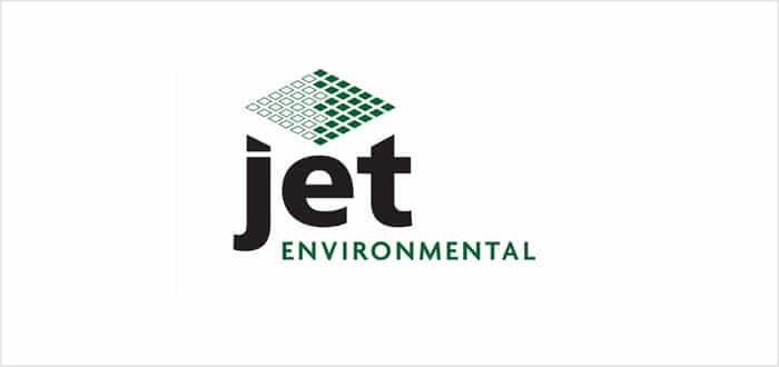 Jet Environmental Set To Return To Industry-Leading Show.