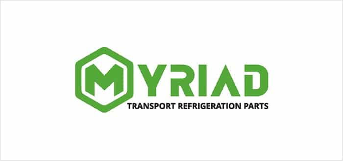 Myriad Parts Launches Brand-New B2B E-commerce Platform.
