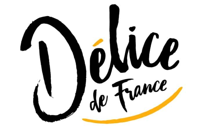 Delice de France Demerges From ARYZTA Group.