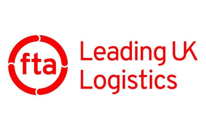 FTA Launches Covid-19 Resource For Logistics.